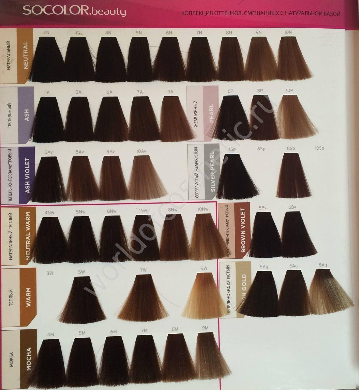 Matrix 505r dark brown hairs of matrix brown hair color chart matrix beauty color newhairstylesformen2014com nvjuhfo Images
