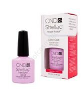 CND Shellac Cake Pop Color 7ml