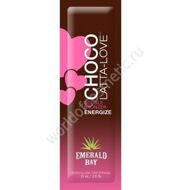 EMERALD BAY choco-latta-luv 15мл