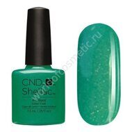 CND Shellac Art Basil 7ml