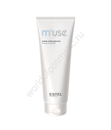 ESTEL ESSEX M'USE Peeling-Handcreme скраб-крем для рук, 250мл